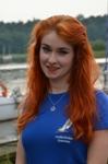 Maria Sienkiewicz